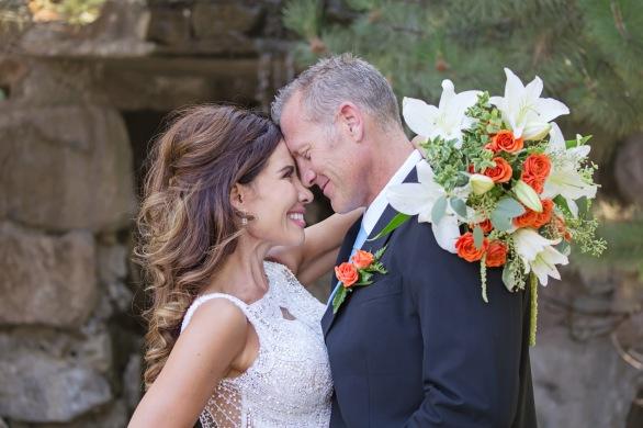 #capturingessencephotography, #callahanslodge, #loveisintheair, #beautifulwedding, #wedding, #weddingposes