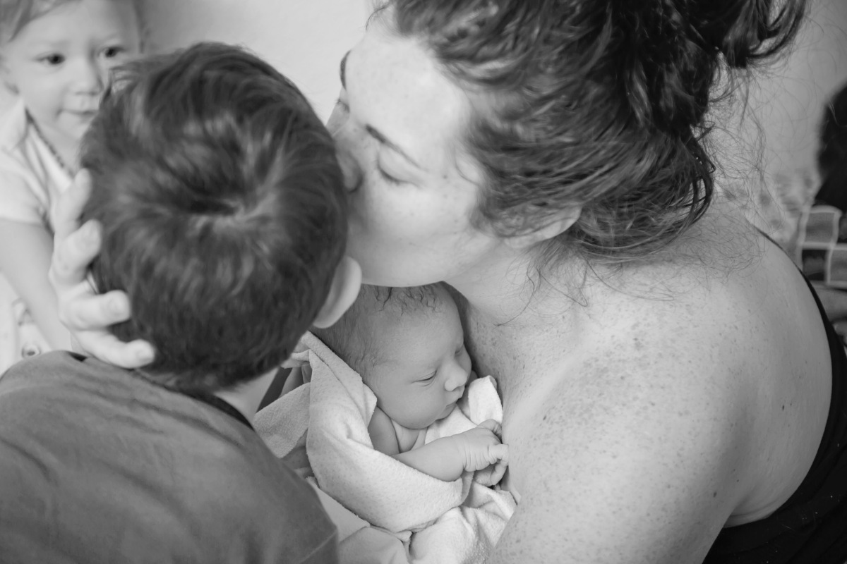 #Capturingessencephotography, #birthphotography, #newbornphotography