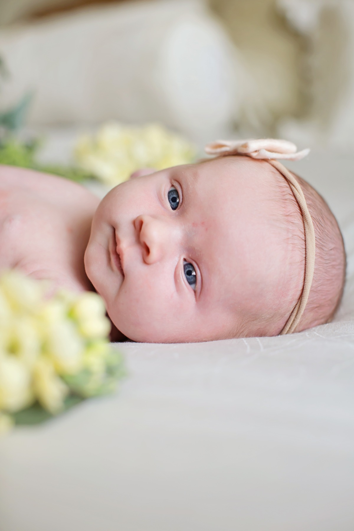 #Capturingessencephotography, #birthphotography, #newbornphotography