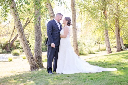 #capturingessencephotography, #OregonBride, #FallWedding