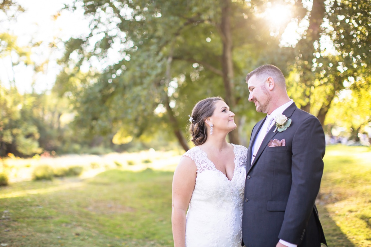 #capturingessencephotography, #OregonBride, #FallWedding