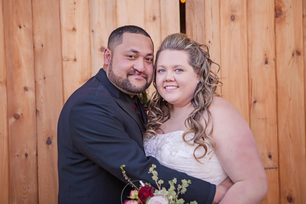 #capturing essence photography, #Samoan dancing, #Oregon Wedding