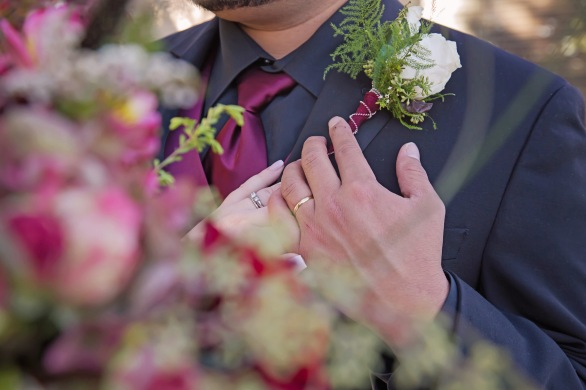 #capturing essence photography, #Samoan dancing, #Oregon Wedding