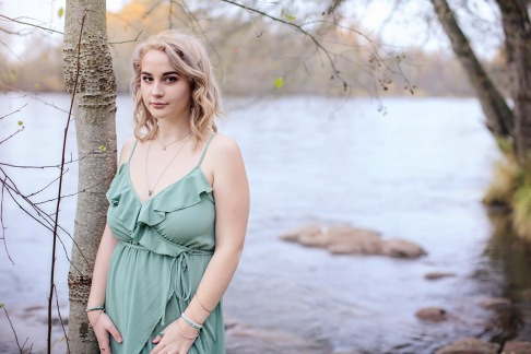 #capturingessencephotography, #seniorhighgraduates, #fallcolors, #freezingwaters
