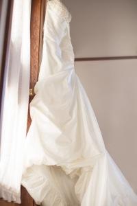 #capturingessencephotography, #fallwedding, #Oregonwedding