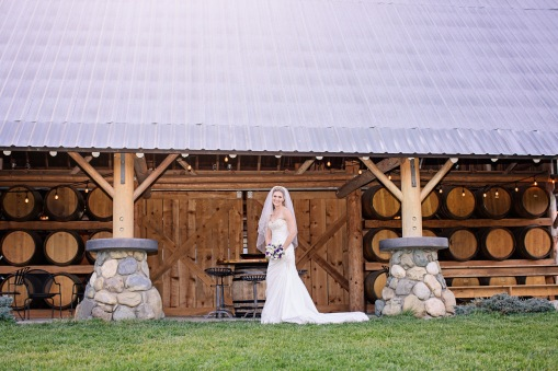 #capturingessencephotography, #fallwedding, #Oregonwedding