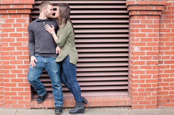 #engagementsession, #capturingessencephotography #emotion