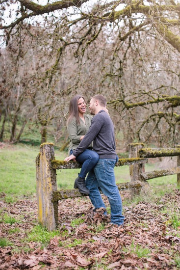 #CapturingEssencePhotography, #LoveIsInTheAir, #EngagementSession