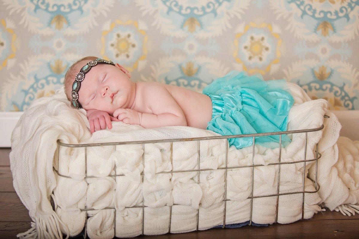 #Capturingessencephotography, #almostEaster, #infantphotography