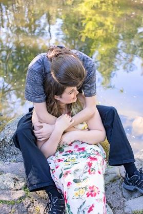 #GoogilyEyed, #Engagementsession, #capturingessencephotography, #legacycaptured