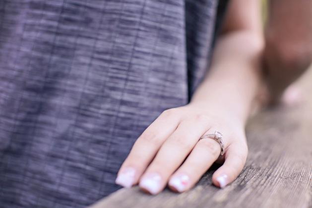 engagement-66