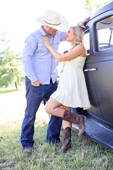 Travis_Brittni_Engagement-22