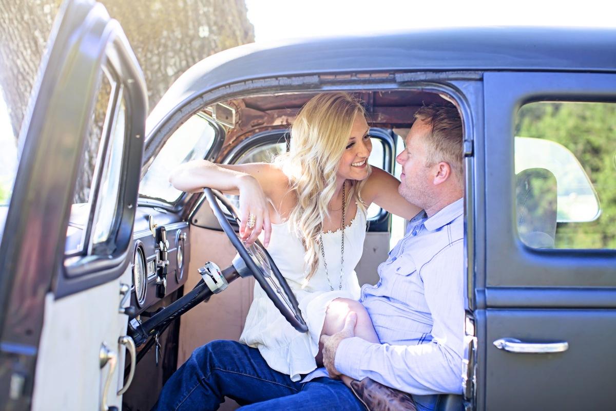 #Capturingessencephotography, #EngagementPictures, #Dreamycouple, #Dreamylight