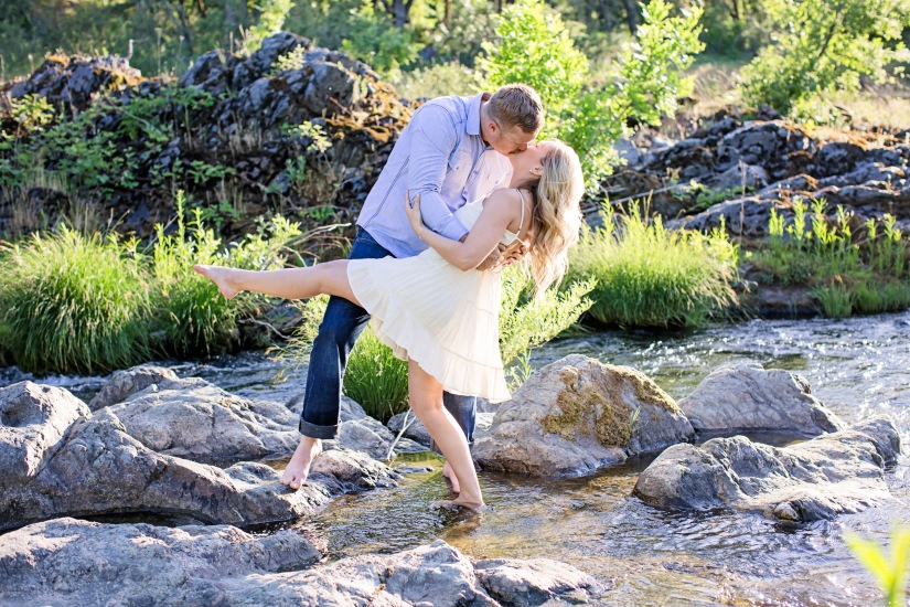 Travis_Brittni_Engagement-34