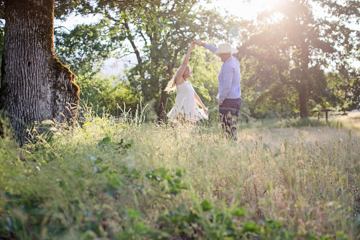 Travis_Brittni_Engagement-42