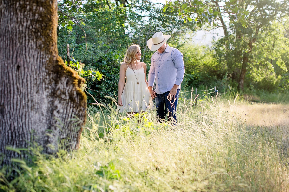 Travis_Brittni_Engagement-53