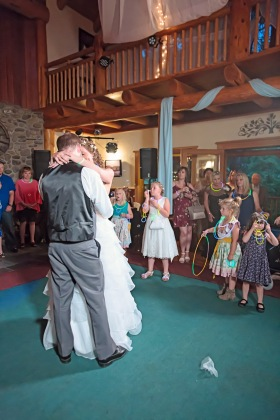 J_and_J_Wedding-1062