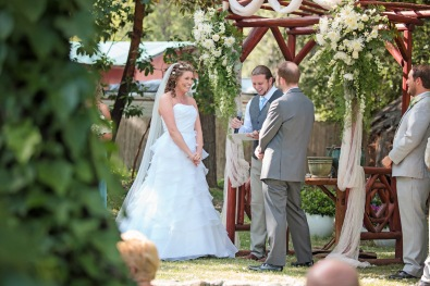 J_and_J_Wedding-118