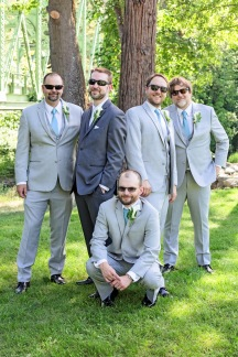 J_and_J_Wedding-363