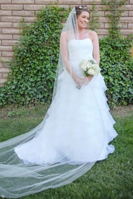J_and_J_Wedding-37