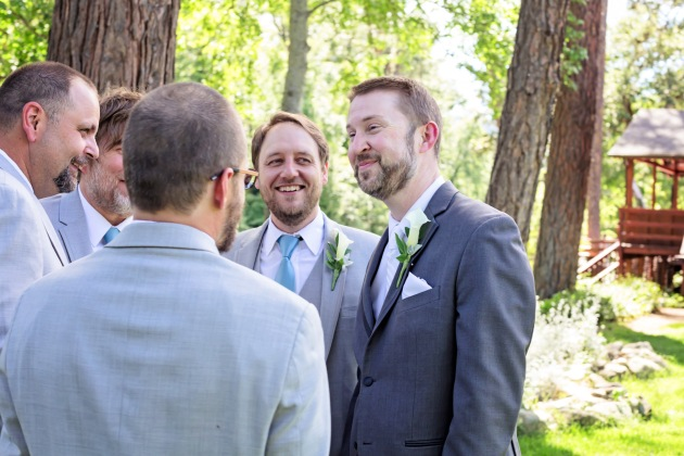 J_and_J_Wedding-389