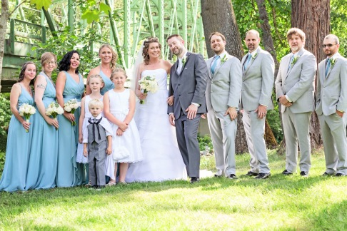 J_and_J_Wedding-496