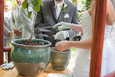 J_and_J_Wedding-582