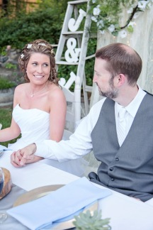 J_and_J_Wedding-788