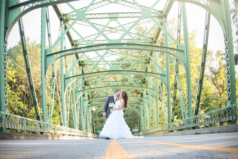 J_and_J_Wedding-823