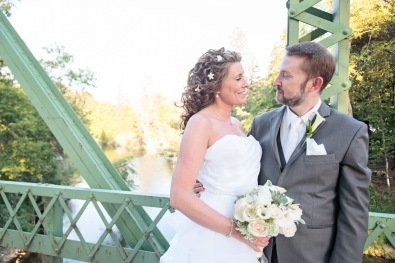 J_and_J_Wedding-827