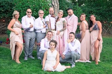 B_T_Wedding-676