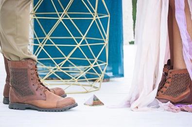 B_T_Wedding-85