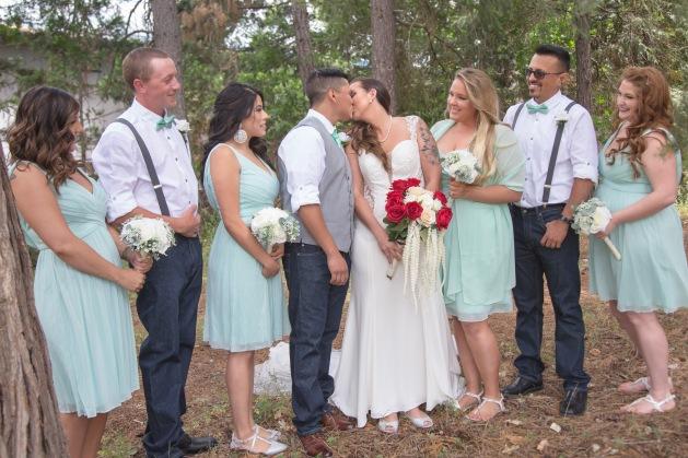 E_K_Wedding-244