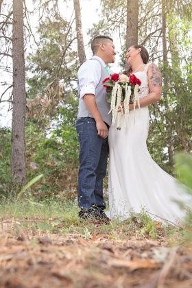 E_K_Wedding-298