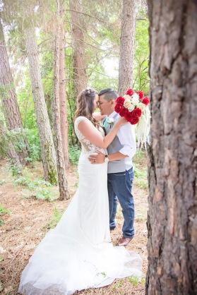 E_K_Wedding-411