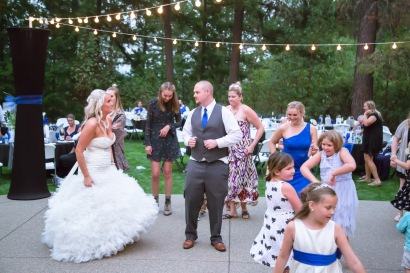 CJ_Kayla_Wedding-1041