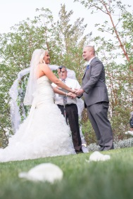 CJ_Kayla_Wedding-496