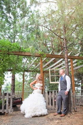 CJ_Kayla_Wedding-748