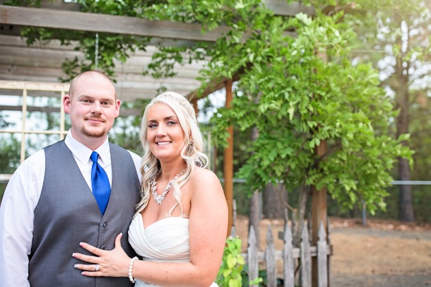 CJ_Kayla_Wedding-753
