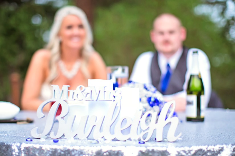 CJ_Kayla_Wedding-792