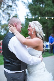 CJ_Kayla_Wedding-862