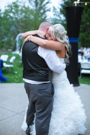 CJ_Kayla_Wedding-875