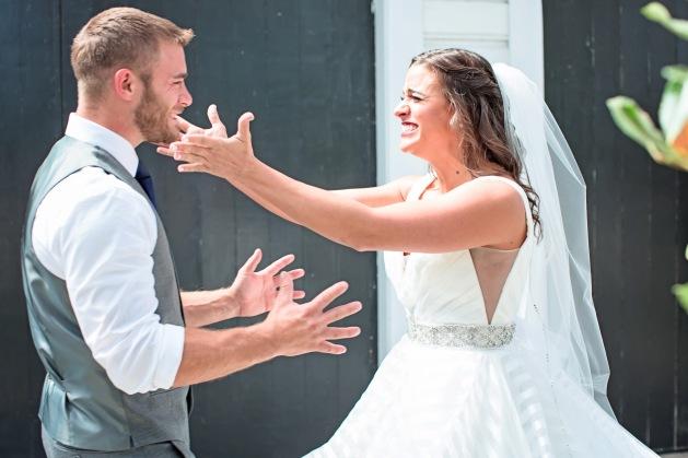 James_Eryne_Wedding-10