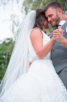 James_Eryne_Wedding-1244