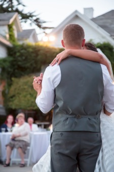 James_Eryne_Wedding-1251