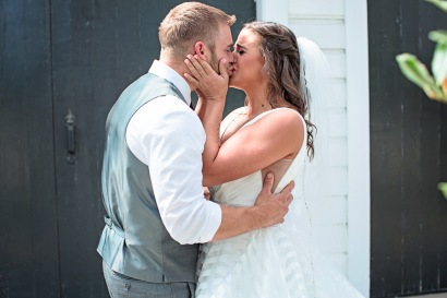 James_Eryne_Wedding-13