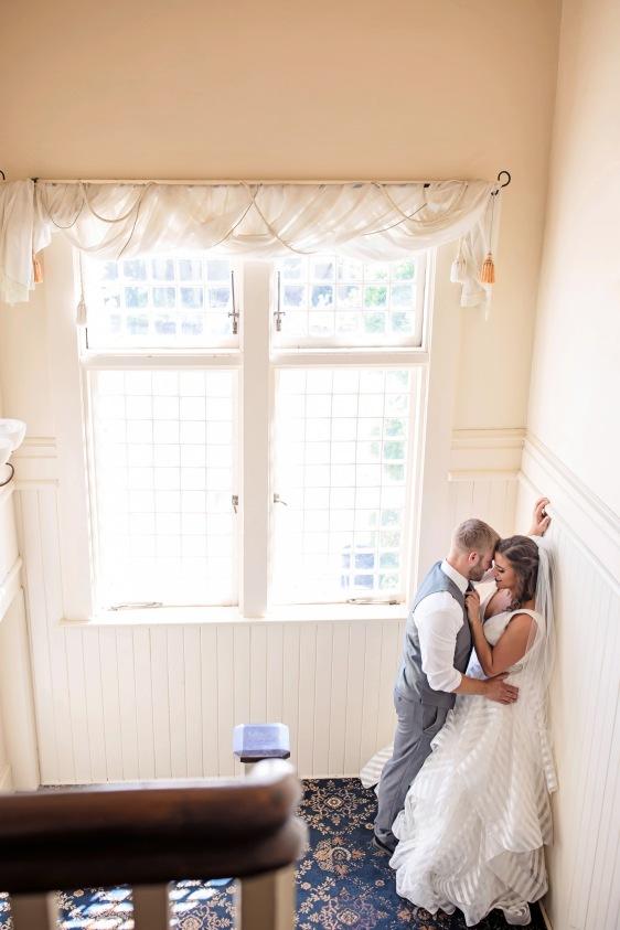 James_Eryne_Wedding-1541