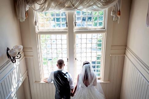 James_Eryne_Wedding-1545