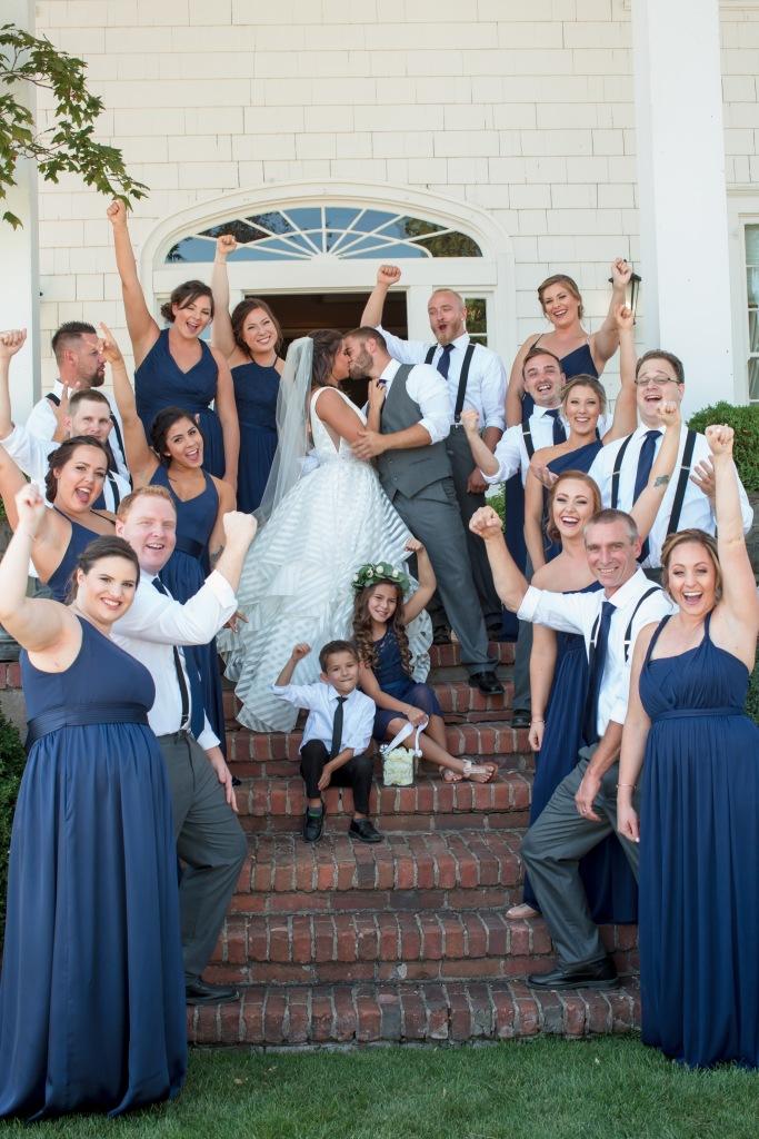 James_Eryne_Wedding-156