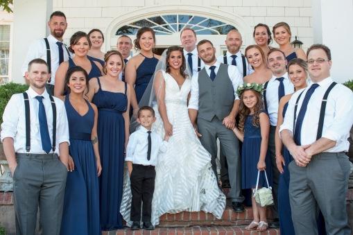 James_Eryne_Wedding-163